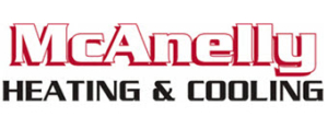 McAnelly HVAC
